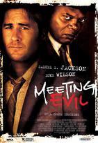 Watch Meeting Evil Online Free in HD