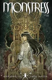 https://www.goodreads.com/book/show/24426209-monstress-1?from_search=true&search_version=service