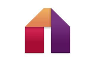 Mobdro Apk Download Gratis Untuk Android