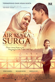 Download Film Air mata surga 2015 WEBDL