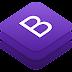 Bootstrap - Pengertian Bootstrap, fungsi dan juga kelebihannya