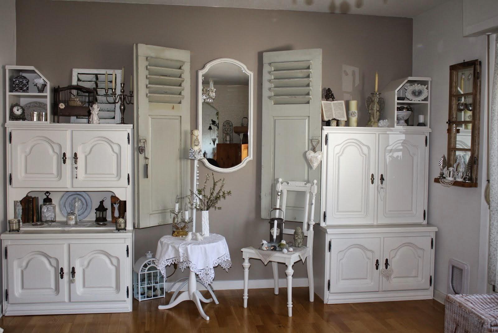 kleine creative welt weihnachtsgr e. Black Bedroom Furniture Sets. Home Design Ideas