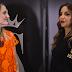 Ivete Sangalo e Margareth Menezes estrelam o primeiro episódio de Sound-à-Porter