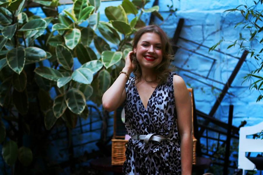 glossy glamping event berlin hüttenpalast jasmin