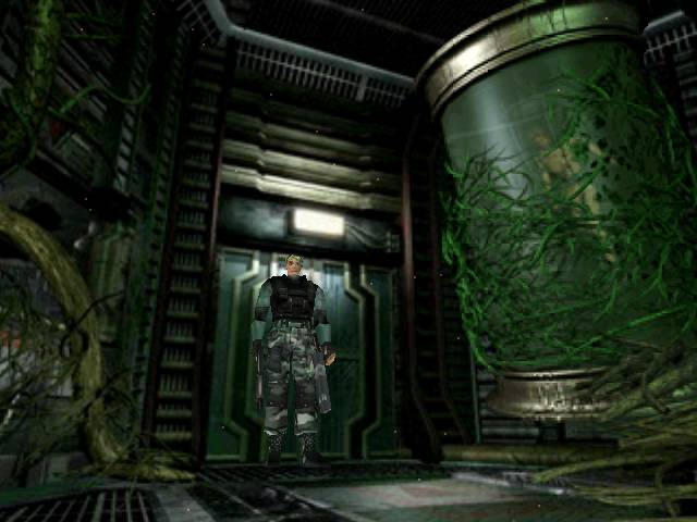 Download Dino Crisis 2 Ps1 Iso Mf - pigidesign