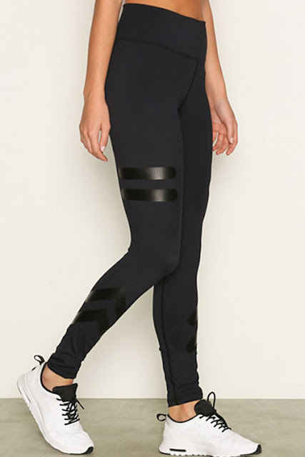 https://www.yoins.com/Black-Causal-Style-Yoga-Bodycon-Leggings-p-1142908.html?rmmds=detail_youMayAlsoLike