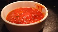 Pizza sauce tomato sauce for pizza Recipe