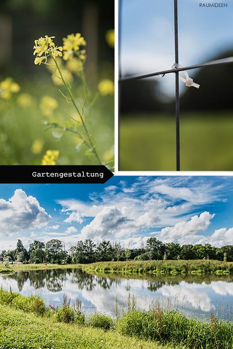 Die Landesgartenschau in Bayreuth