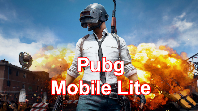 Pubg Mobile Lite Download Now In Android || 1Gb & 2Gb Ram Play Now