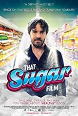 That Sugar Film - HD 720p - Legendado