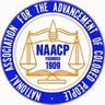 Carroll County Md. NAACP Branch #7014