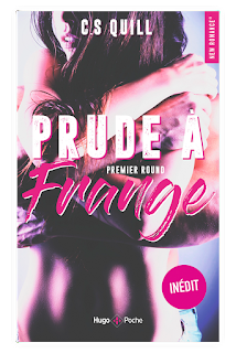 https://www.amazon.fr/Prude-%C3%A0-frange-Premier-round/dp/2755636882/ref=as_li_ss_tl?ie=UTF8&qid=1520868278&sr=8-1&keywords=prude+%C3%A0+frange&dpID=51JbCt%252BIJQL&preST=_SY291_BO1,204,203,200_QL40_&dpSrc=srch&linkCode=ll1&tag=unbrindelectu-21&linkId=6861fbb02b1a8fb1fd13bbe7b8d6dc1b