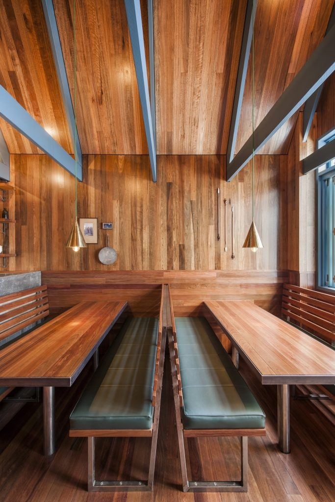 08-Architecture-in-the-Pink-Moon-Saloon-Bar-and-Restaurant-www-designstack-co