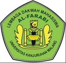 Profile LEDMA Al-Farabi