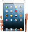 All about the new ipad mini