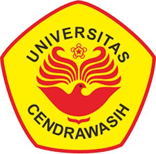 PENERIMAAN CALON MAHASISWA BARU (UNICEN)  UNIVERSITAS CENDRAWASIH