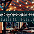 Top Instagrammable Spots in Baliuag, Bulacan