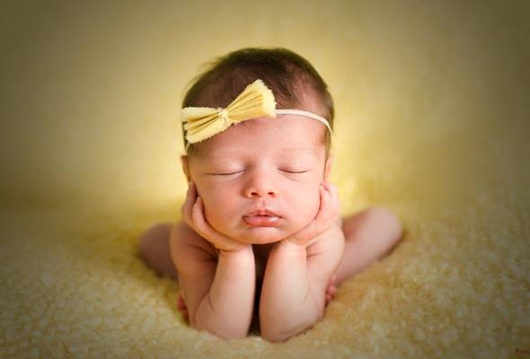 baju bayi murah berkualitas
