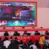 OMEN by HP Sponsored Osh-Tekk Warriors Tops at Gamerscon Overwatch Tournament