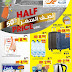 TSC Sultan Center Wholesale Kuwait - Half Price 50% OFF