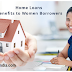 Get Home Loan Benefits For Women - Low Interest Rates