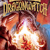 Dragonwatch Review
