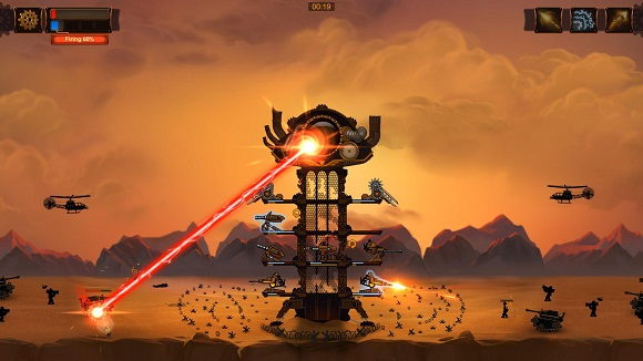 steampunk-tower-2-pc-screenshot-www.ovagames.com-5
