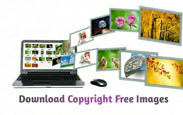 how to download copyright free images, copyright free images, download free images, copyright free images download kaise kare, cco images, creative common licence image, free photos, free photos download kaise kare, download free photos