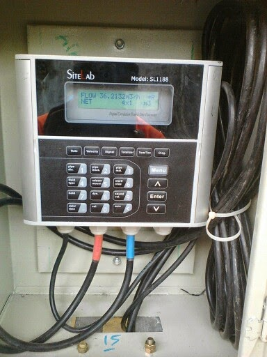 Display%2BFlow%2BMeter%2BLimbah