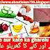 Jalne Katne Ka Ghrelu Ilaj Burn Home Treatment 100 % Succesefull Insha Allah