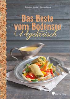 http://www.suedverlag.de/UnsereBuecher/regionalia.aspx?TIT=90011&Name=