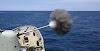 Απλώνεται ο Ελληνικός στόλος: «Σφραγίζει» το Αιγαίο και περιμένει τους Τούρκους – Στο παιχνίδι και οι ΗΠΑ – Στήνουν «ασπίδα» προστασίας στην Κύπρο