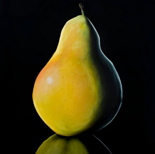 cuadros-realistas-frutas