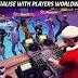Avakin Life - Mundo virtual 3D - descarga gratis