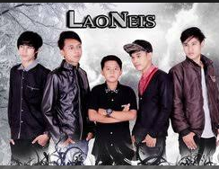 Lirik Lagu Ayah Laoneis Band