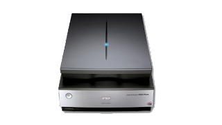Download Epson Perfection V800 drivers