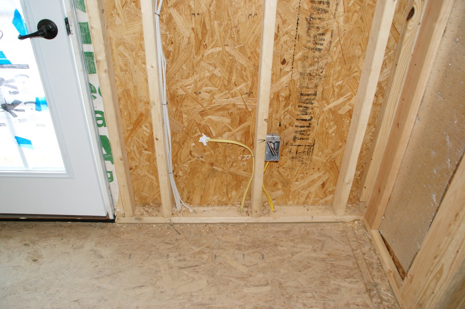Switch To Garbage Disposal Wire Outlet As Well As 3 Way Switch Wiring