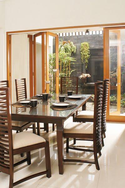 9300 Koleksi Desain Taman Belakang Dan Dapur Gratis