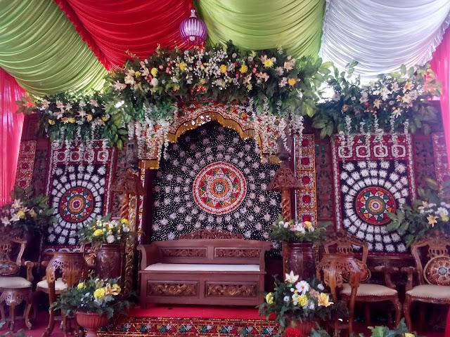 Wisata Takengon Aceh Tengah