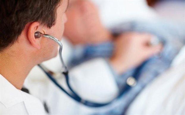 Οδηγίες για την εποχική γρίπη και τον αντιγριπικό εμβολιασμό από τη Διεύθυνση Δημόσιας Υγείας και Κοινωνικής Μέριμνας της Περιφέρειας Κεντρικής Μακεδονίας