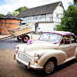Avoncroft Wedding Photo's in Bromsgrove by Olivia Photography