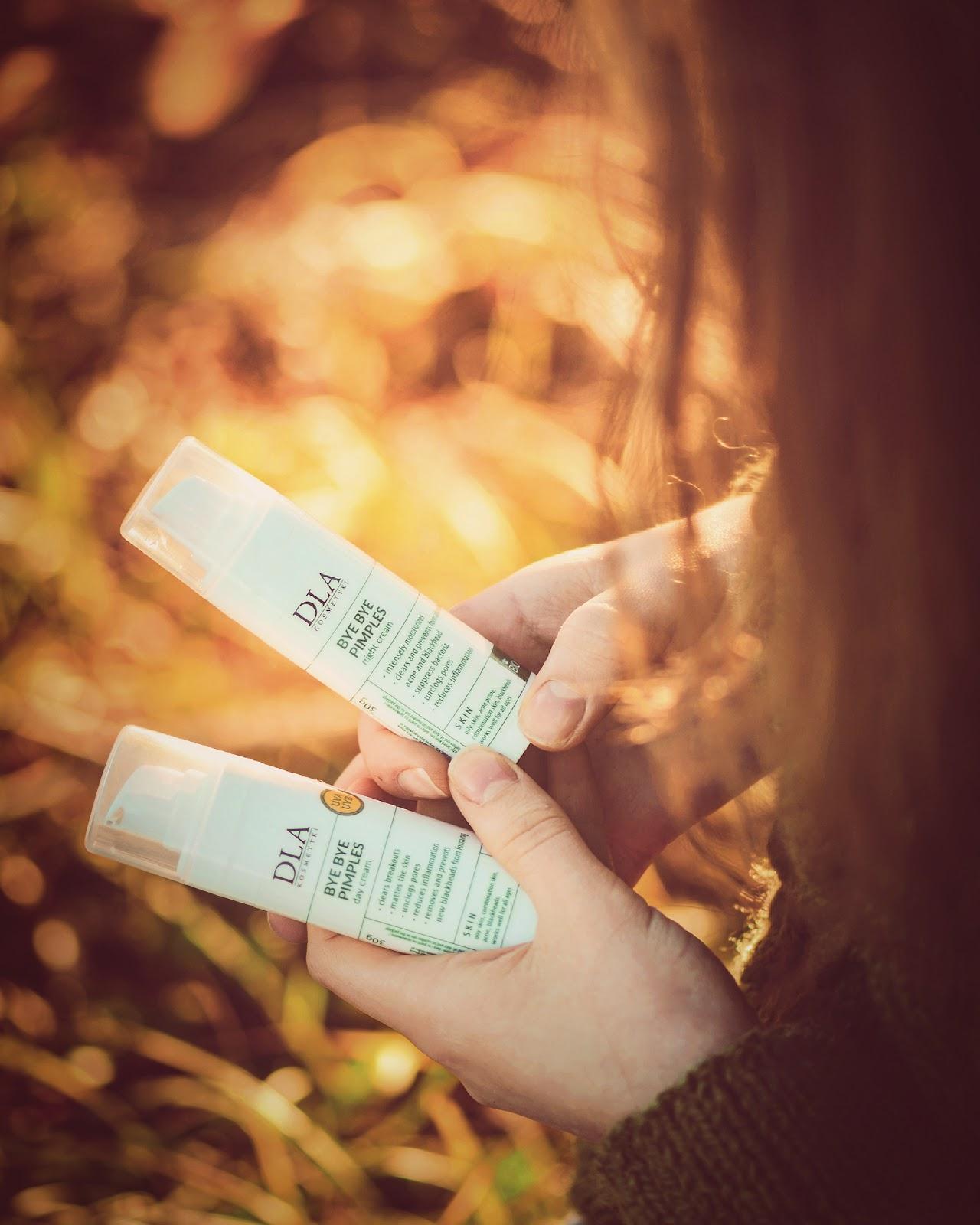 kosmetyki dla krem na pryszcze nsizcz pryszcz lekki krem na trądzik kuracja przeciwtrądzikowa jaki krem na zmiany skórne zioła na trądzik