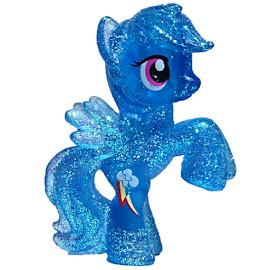 My Little Pony Wave 4 Rainbow Dash Blind Bag Pony