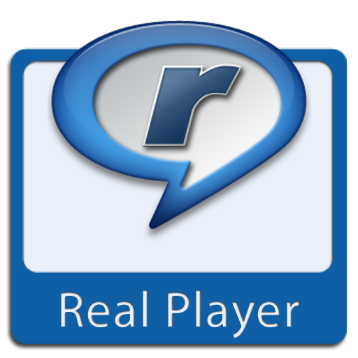 RealPlayer Download ( Latest) for Windows 10 8 7
