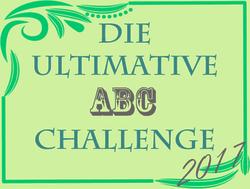 https://www.die-fantastische-buecherwelt.de/rund-ums-buch/challenges/die-ultimative-abc-challenge-2017