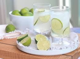 10 thức uống giải độc cho thận tốt nhất mà bạn cần phải biết