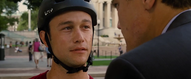Premium Rush 2012 Full Movie Free Download And Watch Online In HD brrip bluray dvdrip 300mb 700mb 1gb
