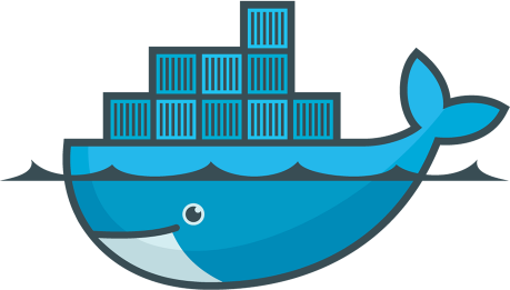 Java EE, Docker, WildFly and Microservices on Docker