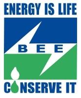 BEE Placement, Bureau of Energy Efficiency BEE Openings, Off Campus Vacancies, Bureau of Energy Efficiency BEE Interview dates