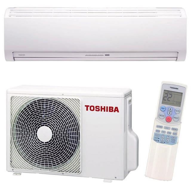 Điện lạnh Đông Anh - Nhà phân phối các sản phẩm điều hòa, máy lạnh